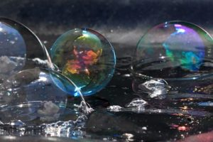 soap-bubbles-860547__340